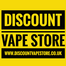 Vape Store Coupon / Colgate One White Element Vape Coupon Code Reddit Usa Vape Wild Discount Codes Deals October 2019 At Uk Tasty Eliquid Home Facebook 10 Off Smok Smoktech For Store Coupon Goods Online Coupons Breazy Code Massive Store Wide Savings Updated For Vapeozilla 89 Off Vampire Voucher Save Money With Ny Shop Codes Get 20 Off Ctivape Ctivape Twitter Best Cbd Pens Of Disposable Or Refillable