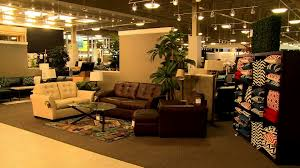 100 Furniture Mart Living Room Sets Furniture Mart Flooring