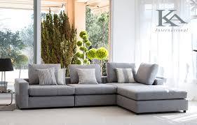 sofa modul saraband ka international contemporary