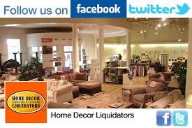 crafty inspiration home decor liquidators photo of home decor