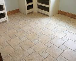 care of ceramic tile floors how to clean tile floors how to clean