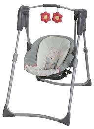 Graco Baby Swing Of Topic For Cover Replacement Evenflo High Chair ... Awesome Evenflo High Chair Cover Premiumcelikcom Evenflo Convertible Walmart Archives Chairs Design Ideas Highchairi 25311894 Replacement Parts Amp Back Booster Car Seat Auto Parts Amazoncom Dottie Lime Needs To Be Tag For Sophisticated Graco Slim Spaces Ipirations Cozy Chicco Your Baby 20 Inspirational Scheme For Table