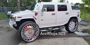 32 Inch Rims And Tires For Sale The Best Tire In 2017