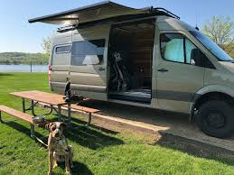 7 Colorado Companies That Make Converting To #VanLife Simple Greeley Gmc Dealers Buick Dealership New Used Weld County Garage Fort Collins Chevrolet Davidsongebhardt Cruise America Standard Rv Rental Model Del Norte Automobile Home Facebook Denver Cars And Trucks In Co Family And Carbkco Chevy Dealer Stevinson Lakewood Century Is A Broomfield Dealer New Car Truck Nuts The Fast Lane Guide To Pickups Kent Sundling