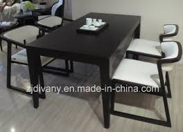 [Hot Item] Neo Chinese Style Dining Furniture Wooden Dining Chair (C-56) Amazoncom Cjh Nordic Chinese Ding Chair Backrest 66in Rosewood Dragon Motif Table With 8 Chairs China For Room Arms And Leather Serene And Practical 40 Asian Style Rooms Whosale Pool Fniture Sun Lounger Outdoor Chinese Ding Table Lazy Susan Macau Lifestyle Modernistic Hotel Luxury Wedding Photos Rosewood Set Firstframe Pure Solid Wood Bone Fork