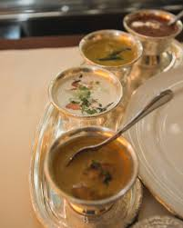 centre cuisine savouring the best of indian cuisine with tandoor at inn