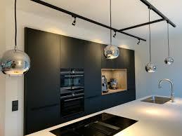 fertiggestellte küchen mit küchen vom küchenhersteller häcker