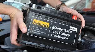 bulbs blades batteries car bulbs car batteries browse and