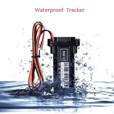Buy SinoTrack For Vehicle GPS Tracker ST-901 (Bus/Truck/Car ... Excellent Mini Car Charger Gps Tracker Vehicle Gsmsgprs Tracking Stock Illustration Illustration Of Path 66923834 Waterproof Real Time Tracking For Truck Caravan Coban Tk103b Dual Sim Card Sms Gsm Gprs 2018 2017 Gps 128m Gsmgprs Amazoncom Pocketfinder Solution Compatible Builtin Battery Tracker Motorcycle Tr60 Suppliers And Manufacturers At Gps103b Motorcycle Distributor Price Trailer Device Window Fleet By Famhost Call 8006581676 Cantrack Tk100 For Management Safety