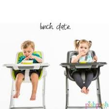 Oxo Seedling High Chair Manual by Confused About High Chairs Our New Comparison Chart Has All The