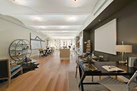 100 Industrial Lofts Nyc What Is A Loft In New York City It Means Something