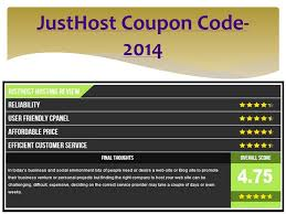 PPT - JustHost Coupon Code-2014 PowerPoint Presentation - ID:6499159 46 Jungle Scout Discount Coupon Code 2019 July Offer 50 Savings Hello Molly Promo Codes August Findercom 100 Off Airbnb Coupon Code Tips On How To Use August Off Steinberg Coupons Discount Wethriftcom 11 Best Websites For Fding Coupons And Deals Online 25 Ben Hogan Golf Equipment Company Codes Top Ppt Juhost Code2014 Werpoint Presentation Id6499159 Cash Back Apps 5 Flproof Steps Earn The Most Agoda Promo Up 75 Off Exclusive Extra Finder Fontana Baseball League Home Page Final Score Finalscore