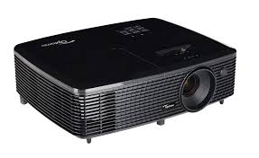 optoma hd142x 3000 lumen hd142x hd dlp home theater projector
