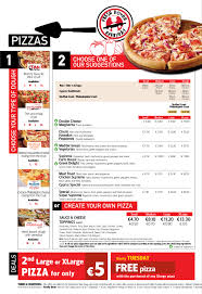 Printable Pizza Hut Coupons (90+ Images In Collection) Page 2 Cupon Pizza Hut Amazon Cell Phone Sale Pizza Restaurant Codes Free Movies From Vudu Free Hut Buy 1 Coupons Giveaway 11 Discount Coupon Offering 50 During 2019 Nfl Draft Ceremony Peoplecom National Pepperoni Day Deals Thursday 5 Brand Discount Book It Program For Homeschoolers Every Month Click Here For More Take Off Orders Of 20 Clark Printable Hot