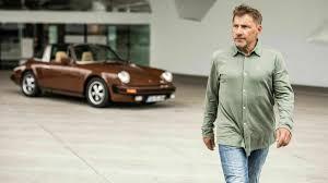 tatort kommissare die legendärsten autos mobile de