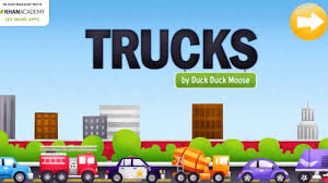 Truck Videos For Toddlers Inspirational Dump Truck Color Cars For ... Monster Truck Videos For Kids Hot Wheels Jam Toys Off Road Dump Or Rubber Track With 1960 Ford Also Get Unlisted Tuco Games Videos Destruction And Trailers Dnap Game Party Truck Callahan Florida Facebook Good Vs Evil Tow Battles Haunted House Transport Bike Racing 3d Best Rally Full Money Cheap Youtube Find Deals On Line