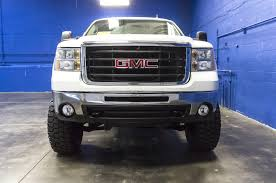 Gmc Diesel Trucks For Sale Used Lovely Used Lifted 2010 Gmc Sierra ... 1988 Gmc 7000 Semi Truck Item K8751 Sold April 16 Const 2008 Gmc Denali Truck For Sale Khosh 2017 Sierra Hd Powerful Diesel Heavy Duty Pickup Trucks Lifted Used Northwest 2004 3500 Slt 66l 4x4 Dualies Crew Cab Long Totd Would You Buy A Without Engine Custom For Sale In Caddo Mills Tx 75135 2007 2500hd Sle 42518 2500 Lly Duramax 20 Spied With Luxurylevel Upgrades