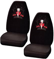 Betty Boop Seat Covers And Floor Mats by Cheap Betty Boop Seat Covers Find Betty Boop Seat Covers Deals On