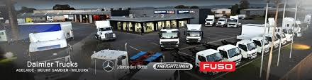 The Very Best In New Trucks, Parts And Service - Daimler Trucks Adelaide King Of The Road Westar Truck Centre Kingdom Accsories Home Facebook The Outfitters Aftermarket Single Axle Daycabs For Sale N Trailer Magazine Custom Made Bench From Vintage Truck Parts Sale Contact Kyle Usedtruck Prices Fell In Q3 Except For Heavyduty At Auction Bumpmaker Peterbilt 385 112 Bbc Bumper Intertional Navistar 4200 4300 And 4400 2018 Volkswagen Amarok Barry Maney Group Head Office Ford Kenworth C5 Series Daf Melbourne Vintage Kenworth Truck Parts Service Sign Dealership Shop Garage Isuzu Fsr 140120260 Auto Xlwb Beavertail