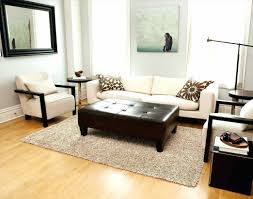 magnolia area rugs market how to place a rug in living room