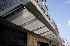 Nitehawk Cinema Awning | Caliper Studio Auto Awning Suppliers And Manufacturers At Alibacom Sunbllareg Retractable Fabrics Retractableawningscom Second Storey Blinds Acrylic Australain Outdoor Canvas Sun All Weather Pvc Canvas Acrylic Porch Pool Deck Entrance Seethrough Rv Fabric Replacement Itructions Used Awnings Calgary Awntech 12 Ft Lxdestin With Hood Left Morremote 8 Lxmaui Manual 84 In