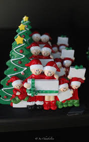 83 Best Christmas Ornaments At The Barn Nursery, Chattanooga ... Kiss Keep It Simple Sister Pottery Barninspired Picture Christmas Tree Ornament Sets Vsxfpnwy Invitation Template Rack Ornaments Hd Wallpapers Pop Gold Ribbon Wallpaper Arafen 12 Days Of Christmas Ornaments Pottery Barn Rainforest Islands Ferry Coastal Cheer Barn Au Decor A With All The Clearance Best Interior Design From The Heart Art Diy Free Silhouette File Pinafores Catalogs