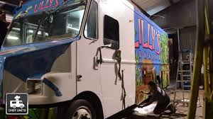 FOOD TRUCK WRAP - YouTube Photos Eat United Food Truck Feed With The Way At Blue Cross Tickets For Farm To Pgh Taco In Pittsburgh From Food Truck Wrap Youtube Two Blokes And A Bus By Kickstarter Development Has Branson Weighing Options Gallery 16 Prestige Custom Manufacturer Fast Isometric Projection Style People Vector Image Repurposing Our Double Decker Bus A Food Truck Album On Imgur Fridays Art Coffee Friday Dnermen Remedy Bar Trucks Today Yall Homies Henhouse Brewing Company Bit Of Ldon From South Bank With St Pauls Cathedral