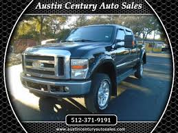 Used 2009 Ford F-350 SD For Sale In Austin, TX 78717 Austin Century ... New Nissan Titan Xd Lease Incentives Prices Austin Texas Tx The Lonestar Rod Kustom Round Up Fiat 500 Offers Nyle Maxwell Home For Ready Mix Central Leader In Concrete Products Rock Toyota Dealer Serving An Old Truck Front Of Hyde Park Theater 28x1800 15 2016 Ram Truck Brochure Amazing Design Watchwerbooksstorecom Used Cars Sale 78753 And Trucks 1956 Gmc Napco 4x4 Beauty On Wheels Pinterest Rugged 44 W Atx Car Pictures Real Ford Georgetown Mac Haik Lincoln