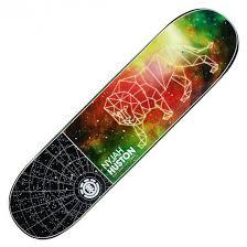 28 best element skateboards images on pinterest skateboards