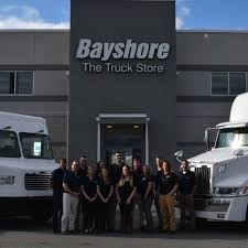 Bayshore The Truck Store - Home | Facebook Bayshore Ford Truck Sales New Dealership In Castle De 19720 Dealerss Dealers Nj The Store Home Facebook Commercial Trucks Youtube A Chaing Of The Pickup Truck Guard Its Ram Chevy For Atlantic Chevrolet Serving All Long Island Bay Shore 2018 F250 Super Duty Sale Near Huntington Ny Newins Trucks 2017 F150 York Dealership Pennsville Nj Castles And Used Cars