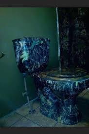 Camo Bathroom Decor Ideas by 536 Best Camo Images On Pinterest Camo Bathroom Camo Bedrooms