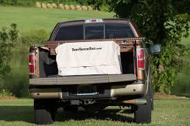 100 Truck Bed Bag Amazoncom Tuff TTBK Waterproof Cargo 40