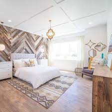Best 25 Accent Walls Ideas On Pinterest Master Bedroom Wood Awesome Wall Designs