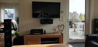 upgrade der multimedia ausstattung kaufberatung fernseher