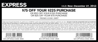 Use Cvs Coupon Online, Photogear Discount Code