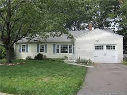 Tile America Manchester Ct by 11 Quaker Road Manchester Ct 06042 Mls 170013594 Coldwell Banker