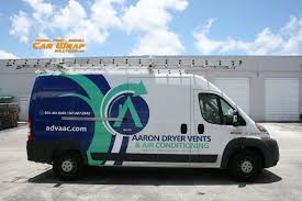 Ram Promaster Van Commercial Air Conditioning Graphics & Lettering ... Truck Lettering Costs Express Signs Graphics Inc Semi Decals And Phoenix Az Semi Lettering Vinyl Dot Set 1left 1right Decals For Less Awesome Awesome_decals Twitter Lab Nw Sign Company Commercial Vehicle Canton Atlanta Ga Pating All Pro Body Shop Car Create Your Own Today Signscom Home Trucks With Trailers Vast