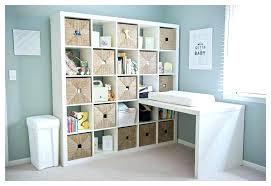 Ikea Laiva Desk Dimensions by Bookcase Ikea Desk Bookcase Ikea Expedit Desk Shelf Ikea Lasse