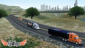 Truck Simulator 2016 Free Game - Android Apps On Google Play Army Truck Driver Android Apps On Google Play 3d Highway Race Game Mechanic Simulator Car Games 2017 Monster Factory Kids Cars Offroad Legends Race For All Cars Games Heavy Driving For Rig Racing Gameplay Free To Now Mayhem Disney Pixar Movie Drift Zone Stunts Impossible Track Scania The Ride Missions Rain