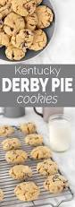Pumpkin Whoopie Pies Gluten Free by Gluten Free Kentucky Derby Pie Cookies