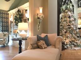 GORGEOUS Christmas Decorating Rebecca Robeson More