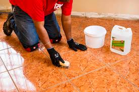 how to tile existing floor tiles choice image tile flooring