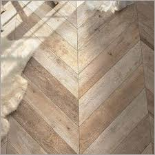 porcelain tile for shower floor reviews design troo