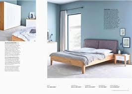 wohnideen schlafzimmer beige weiss caseconrad