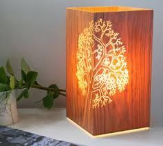 22 original easy woodworking gifts egorlin com