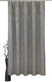 vhg gardine nach maß marlon deko marlon vhg kräuselband