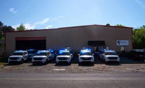 Alabama Police Vehicle Up-fitter And Tactical Gear Supplier | Fleet ... Mickey Thompson Metal Series Mm164m 900022533 Hh Truck Accsories Birmingham Al Take A Look At All The 2019 Toyota Tundra Has To Offer In Royal Buick Gmc In Serving Hoover Calera Tnt Outfitters Golf Carts Trailers Cargo Truck Duffys Garage Auto Repair Shop Top Rated Mechanic Home Tplertruckaccsoriescom Adamson Ford 2018mustang For Sale Al 2018 Ram 3500 New Used Homepage Good People Brewing Company Promaster Commercial