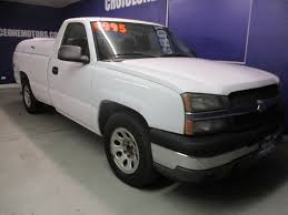 2005 Used Chevrolet Silverado 1500 Regular Cab Long Bed Good Tires ... 2018 Chevrolet Silverado 3500hd Nhra Safety Safari Concept New 1500 2wd Reg Cab 1190 Work Truck At 2019 Chevy Trucks Allnew Pickup For Sale Ltz Extended In 2017 High Country Is A Gatewaydrug 2500hd 4wd Z71 First Test Review 2016 Drive Car And Driver 4x4 Oconomowoc Ewald Buick 2014 Double 4x4