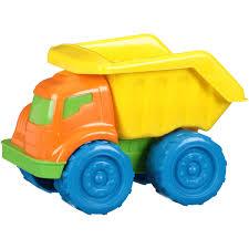 100 Little People Dump Truck Spark Create Imagine Walmartcom