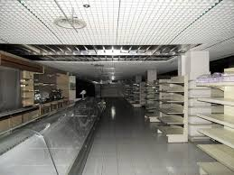 Auction 2302 Supermarket And Parking In The Basement